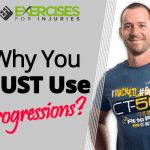 Why You MUST Use Progressions?