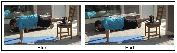 push-up_plus_with_feet_elevated_001