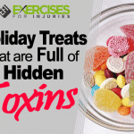 Holiday Treats That are Full of Hidden Toxins
