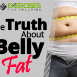 The Truth About Belly Fat