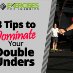 3 Tips to DOMINATE Your Double Unders