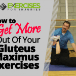 How to Get More Out Of Your Gluteus Maximus Exercises
