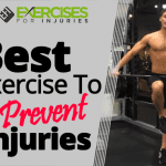 Best Exercise To Prevent Injuries