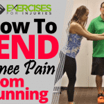 How To END Knee Pain From Running