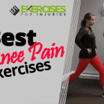 Best Knee Pain Exercises