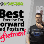 Best Exercise For Forward Head Posture Adjustment