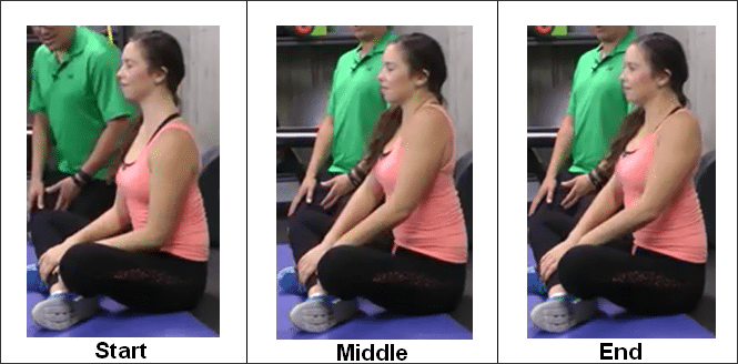 1-seated-shoulder-shrugs
