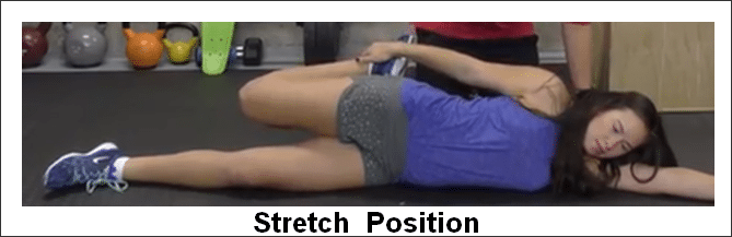 1-single-leg-quad-stretch