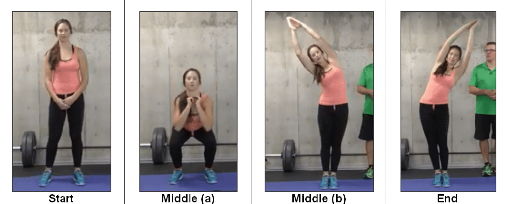 1-squat-to-overhead-side-reach