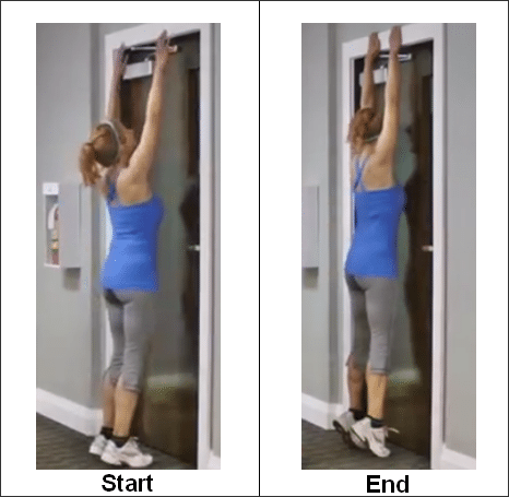 3-vertical-hanging-exercise