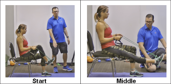 4-a-isolated-strengthening-of-knee