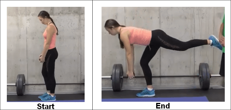 4-single-leg-deadlifts