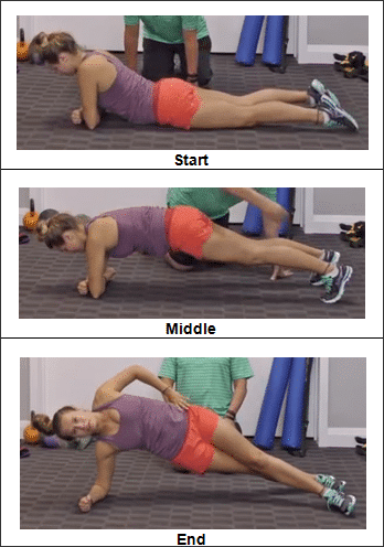 5-three-way-plank-movement