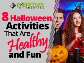 8 Halloween Activities That Are Healthy and Fun