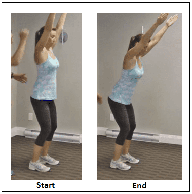 alternative-exercise-for-overhead-squat-with-hold