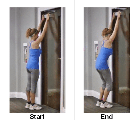 modified-vertical-hanging-exercise