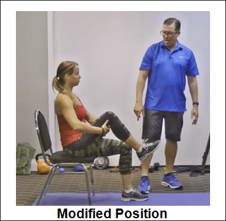 modified-working-on-range-of-motion-of-knee-a