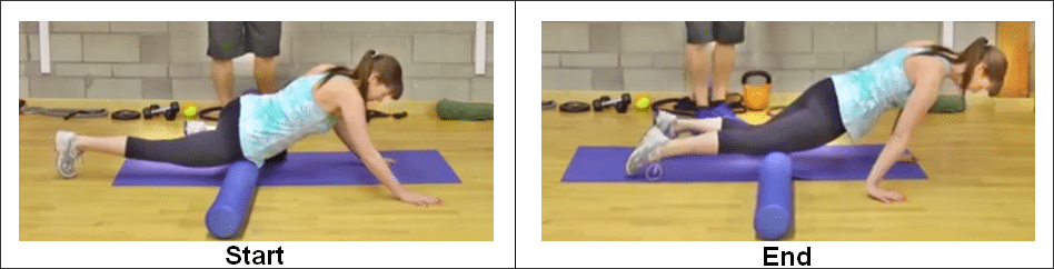 1-foam-rolling-out-the-quads
