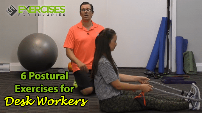 6-postural-exercises-for-desk-workers