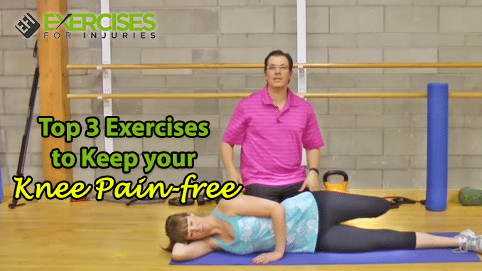 top-3-exercises-to-keep-your-knees-pain-free