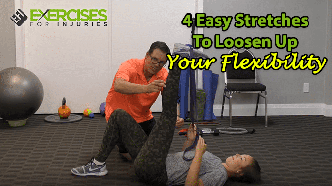 4-easy-stretches-to-loosen-up-your