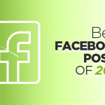 Best Facebook Posts for 2016