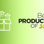 BEST Products of 2016