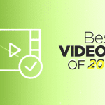 Best Videos for 2016