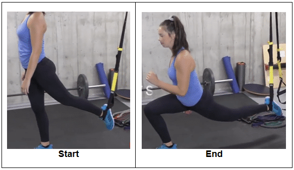 split-squat-from-trx