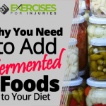 Why You Need to Add Fermented Foods to Your Diet