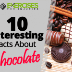 10 Interesting Facts About Chocolate