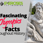 11 Fascinating Olympics Facts Throughout History