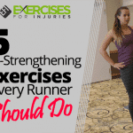 5 Hip-strengthening Exercises Every Runner Should Do