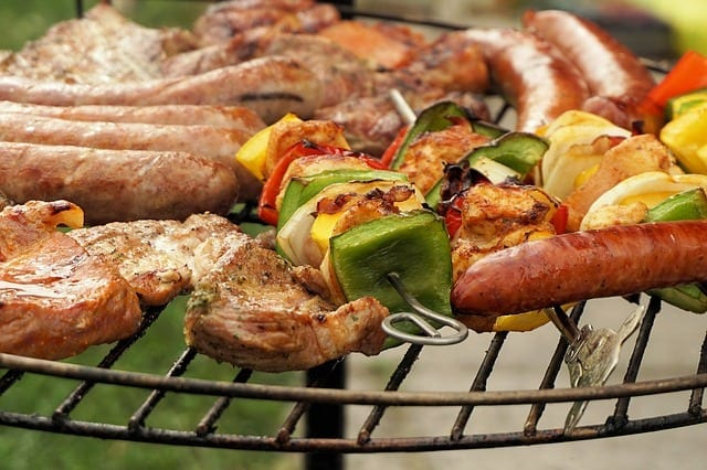 grill-1459888_640