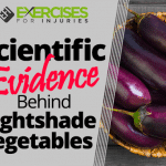 Scientific Evidence Behind Nightshade Vegetables