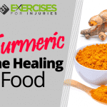Turmeric: The Healing Food