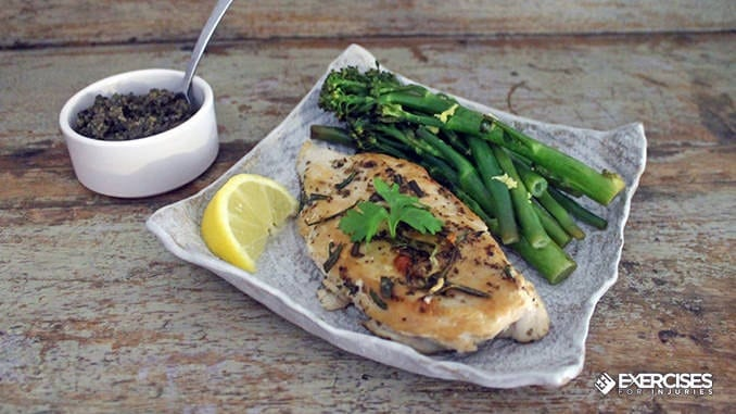chicken and tapenade final 1 – watermark