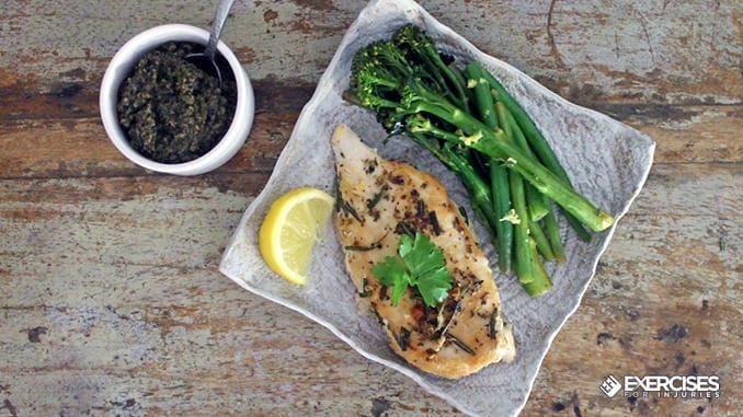 chicken and tapenade final 2 – watermark