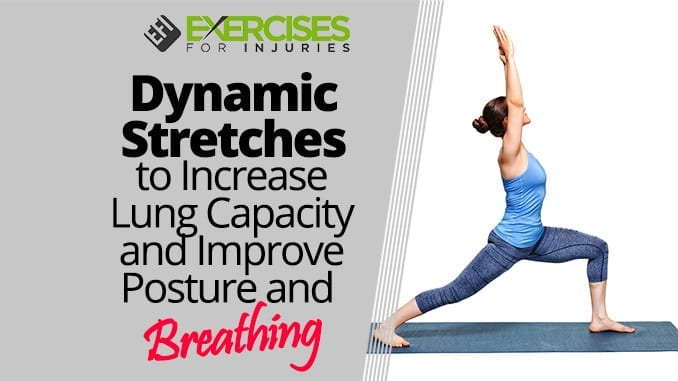 Dynamic_Stretches_to_Increase_Lung_Capacity_and_Improve_Posture_and_Breathing[1]