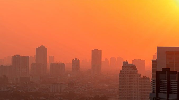 How Air Pollution Affects Health copy