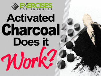 Activated Charcoal – Does it Work