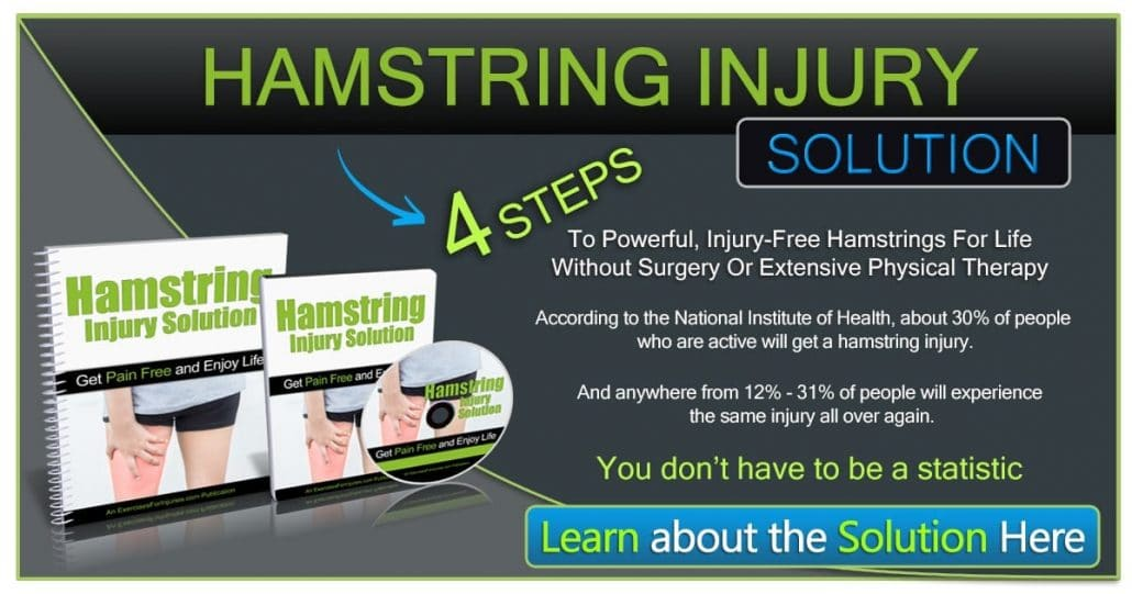 Promotional Blog Graphic for Hamstring Injury Solution-1