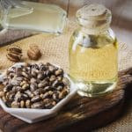 Castor Oil for Inflammation – Is it a Myth?