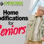 Essential Home Modifications for Seniors