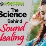 The Science Behind Sound Healing