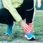 How to Prevent Cold Weather from Aggravating Muscles and Joints