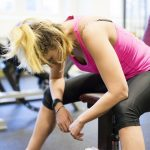 7 Reasons Your Workouts Aren't Working