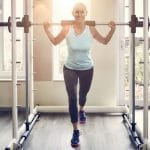 Best Ways for Women Age 40 and Older to Build Muscle