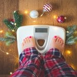 How to Avoid Weight Gain Over the Holidays