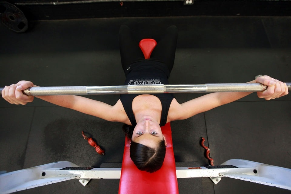 weights-lifting-power-female-gym